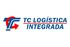 Tc Logistica Integrada