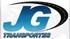J&G Transportes Ltda.