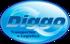 DIGGO Transportes e Logística Ltda.