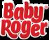 BABY ROGER LOG Transportes