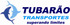 TUBARAO TRANSPORTES