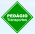 PEDAGIO TRANSPORTES LTD