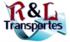 R&L TRANSPORTES