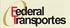 Federal Transportes