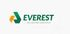 EVEREST EXS GESTAO LOGISTICA LTDA