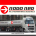 RODORED TRANSPORTES