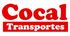 COCAL TRANSPORTES - UBERABA