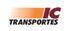 IC TRANSPORTES LTDA IMBITUBA