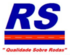 R.S TRANSPORTES EXPRESS