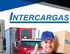 INTERCARGAS EIRELI