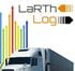 LARTH LOG