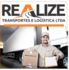 REALIZE TRANSPORTE E LOGISTICA