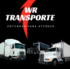 WR TRANSPORTE LOGISTICAS E MUDANCAS